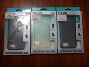 New Line X-series Case Protect Screen Fly IQ4411