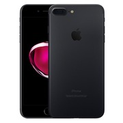 Apple iPhone 7 32GB Refurbished Black/Red